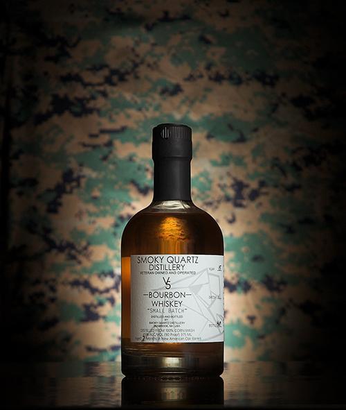 V5_bottle