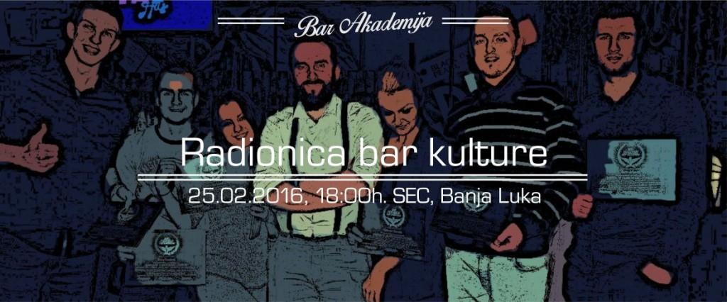 Radionica Bar Kulture BL 20162_compressed