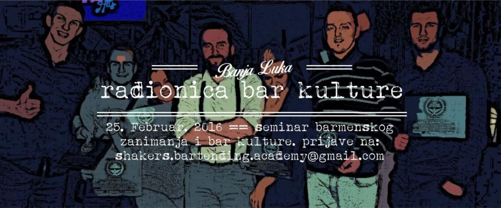Radionica Bar Kulture BL 2016_compressed