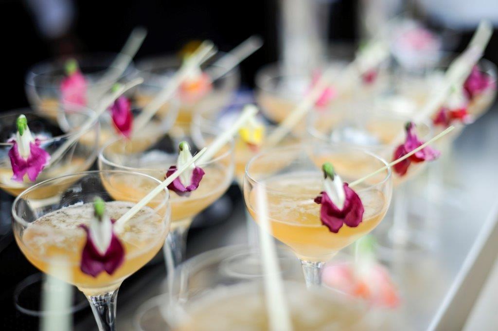 weding cocktails