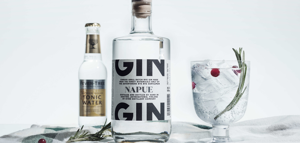 Napue-Gin-and-tonic