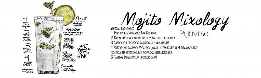 Mojito Mixology1