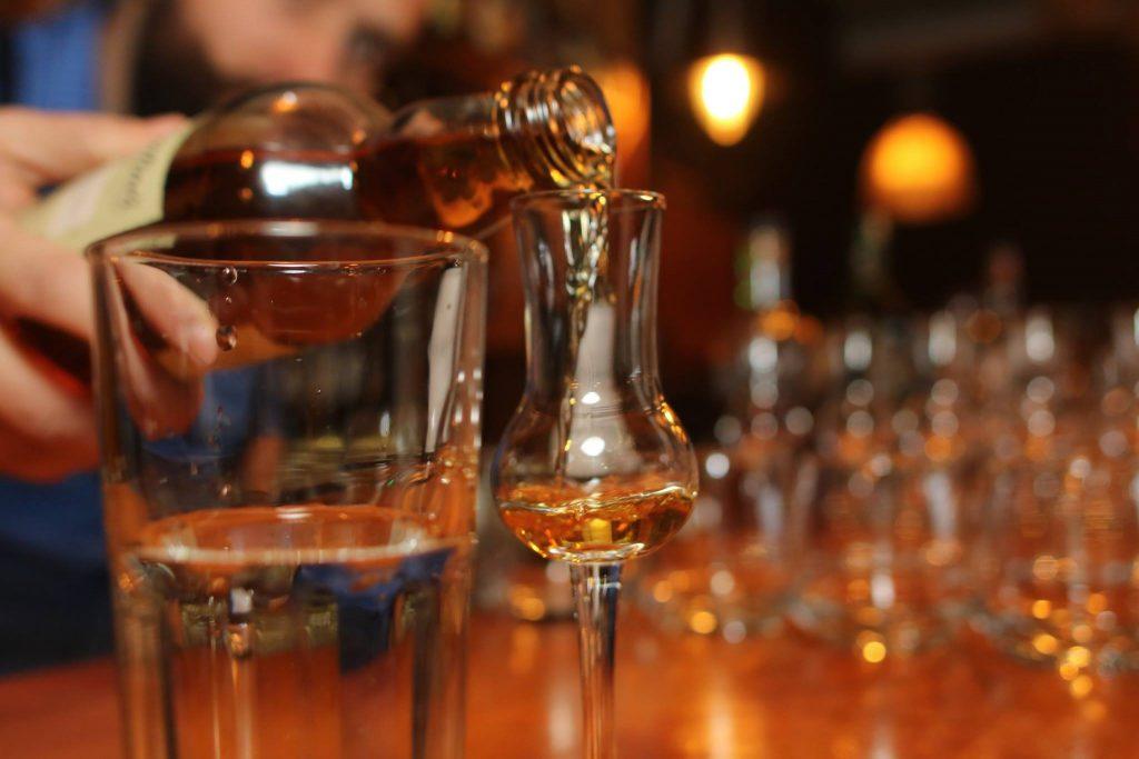 viski-radionica-bl1-2016